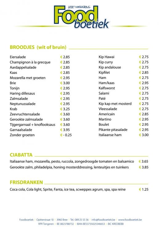 Foodboetiek | Traiteur | Kaas & Charcuterie | Belegde broodjes ...: www.foodboetiek.be.mmtools.eu/content.php?hmID=1823